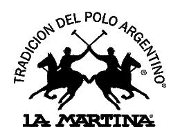 la_martina