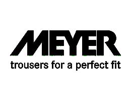Meyer Hosen