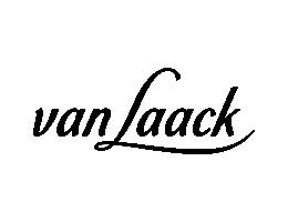 vanLaack
